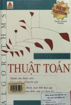Giao Trinh Thuat Toan Introduction To Algorithms 1543907819 3